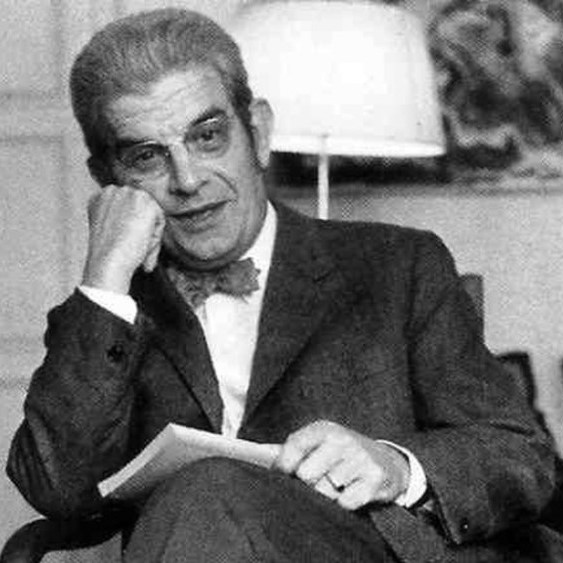 lacan carre 1