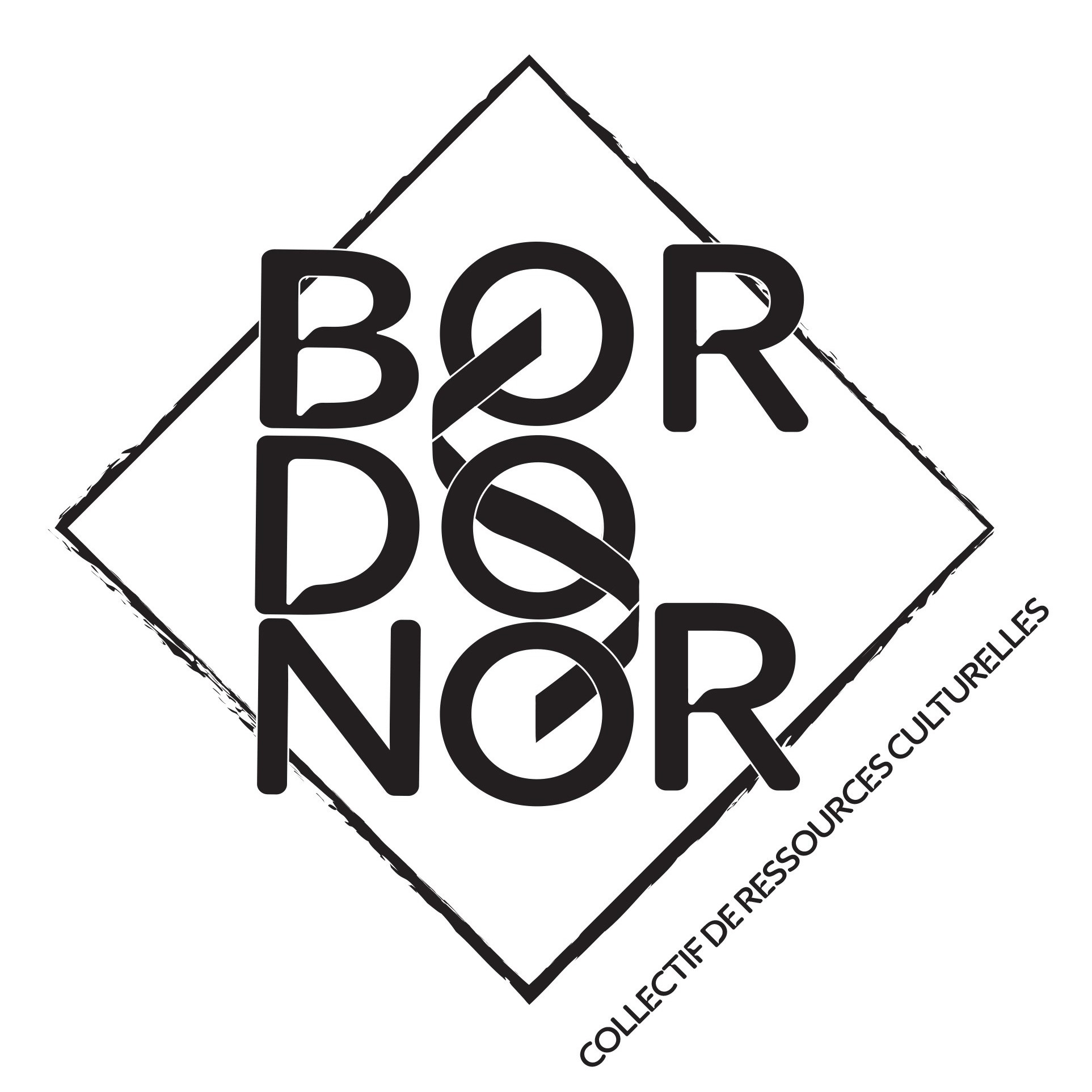 logo collectif bordonor